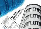 Rusza IV edycja Weekendu Architektury w Gdyni